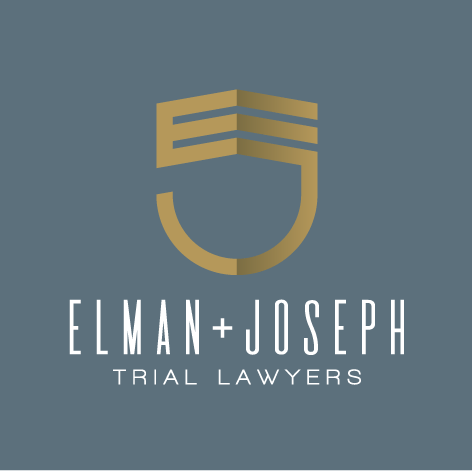 South Holland Personal Injury Lawyer